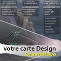 cartes_dreamrave125x125
