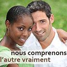 LA COMPATIBILITÉ DE MON COUPLE