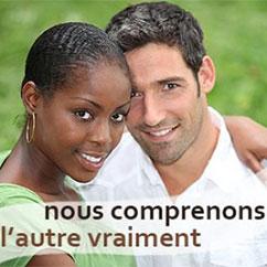 Compatibilité