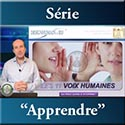 conference_serieapprendre_les11voixhumaines125x125