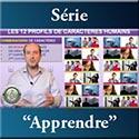 conference_serieapprendre_les12profilsdecaracteres125X125