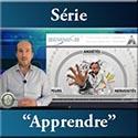 conference_serieapprendre_peursnervositesanxietes125x125