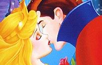 le-baiser-de-la-belle-au-bois-dormant-et-prince-charmant