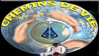 1. CHEMINS DE VIE SPIRITUELS