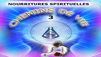 9. CHEMINS DE VIE 3