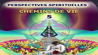 11. CHEMINS DE VIE 5