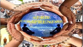 2. COMPRENDRE LES ASPECTS DE SA VIE