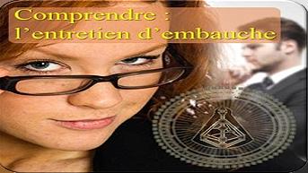 12. ITW D'EMBAUCHE