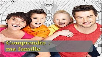 15. LA FAMILLE ET SES MEMBRES