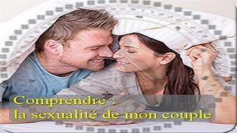 14. LA SEXUALITÉ DU COUPLE
