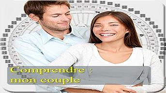 13. LA COMPATIBILITÉ DANS LE COUPLE